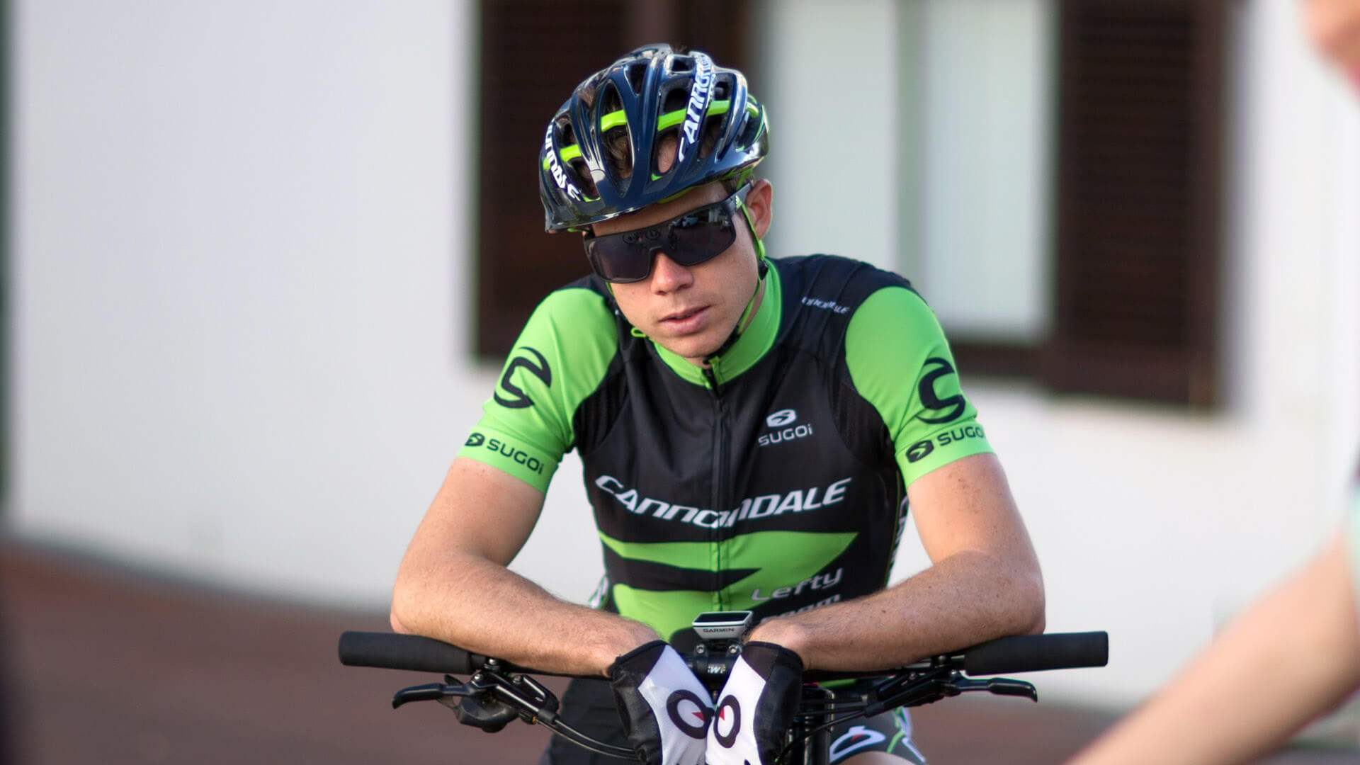 DATA | //clanky/2017/tym-cannondale-factory-racing-2017 | Maxime_Marotte.jpg