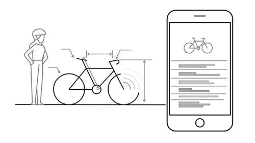 DATA | //clanky/2019/aplikace | více času na jízdu
