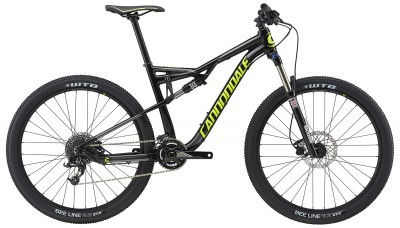 Habit Carbon/Alloy 3 -