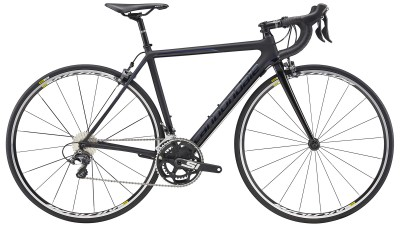 SuperSix EVO Ultegra 2017 -