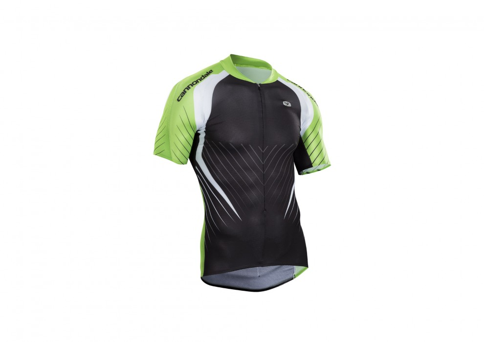RSE Jersey -