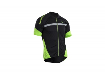 RS Training Jersey -