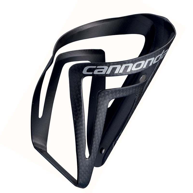 Carbon Speed-C Cage -