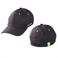 C-logo Baseball Hat -
