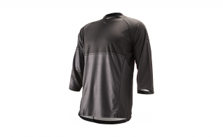 Short Sleeve Trail Jersey -