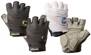 Endurance Race Gel Gloves -