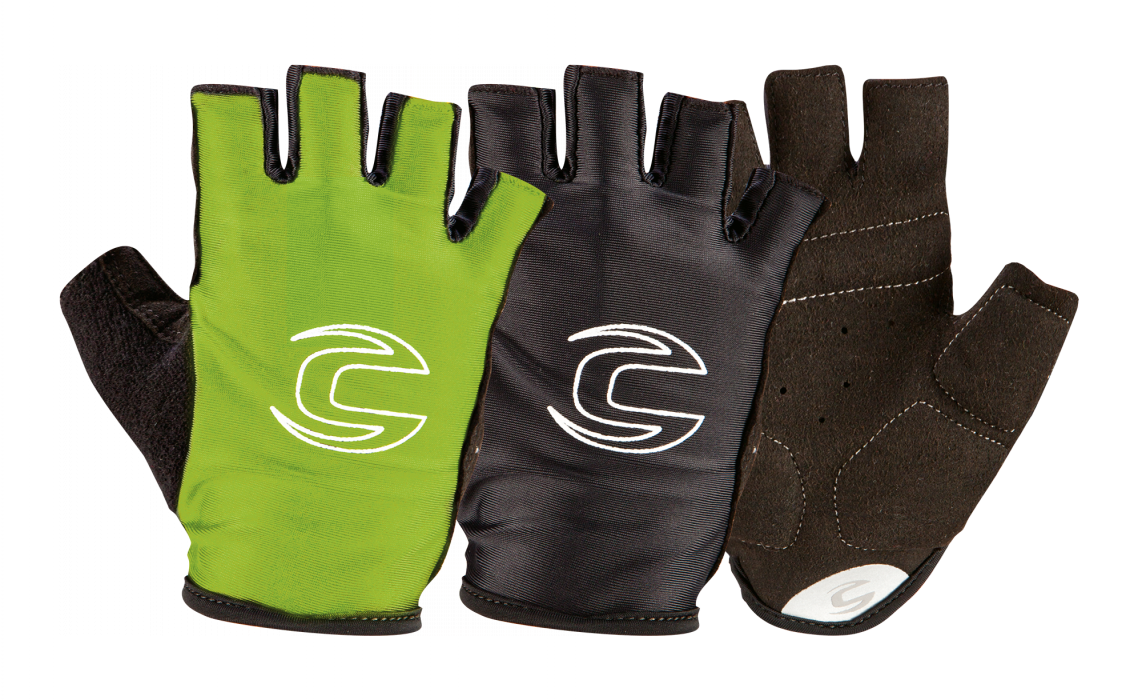 Kid's Gloves -