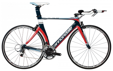 Slice RS 3 Ultegra -