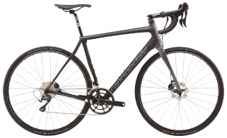 Synapse Hi-MOD Black Inc. Disc -
