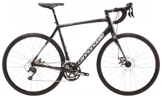 SYNAPSE ALLOY -