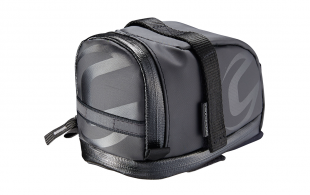 SPEEDSTER 2 SEAT BAG LARGE -