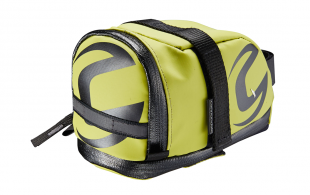 SPEEDSTER TPU SEAT BAG MEDIUM -