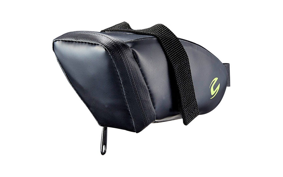 SPEEDSTER TPU SEAT BAG SMALL -