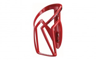 CARBON SPEED-C SL CAGE -