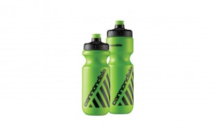CANNONDALE FADE BOTTLE 750ML -
