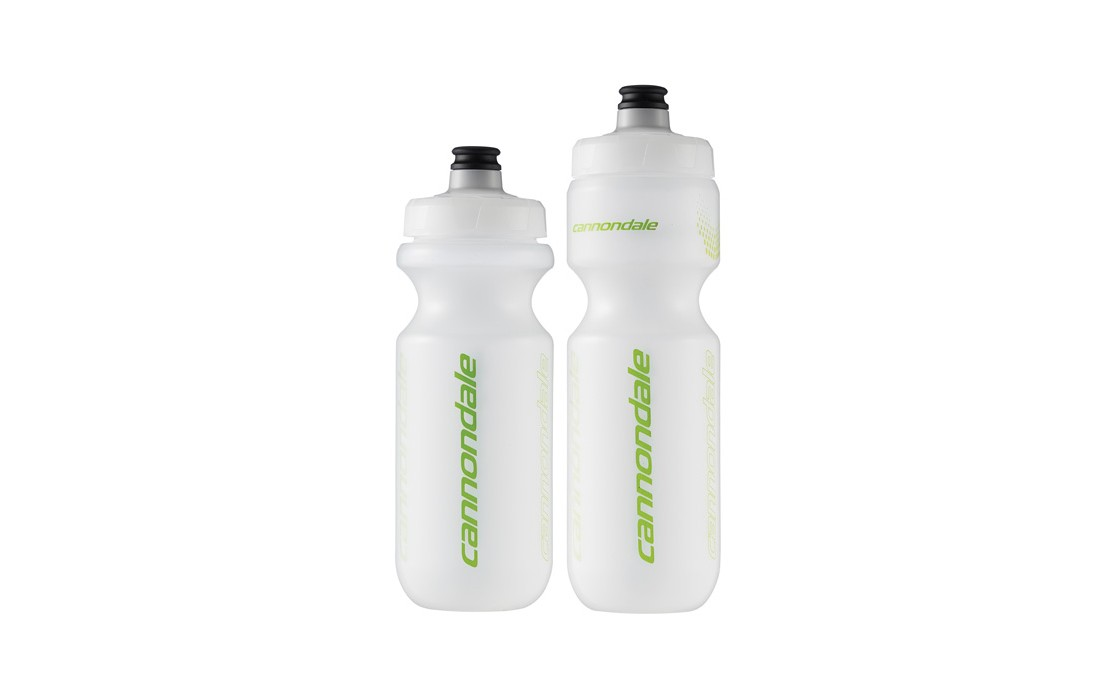CANNONDALE FADE BOTTLE 550ML -