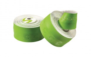 SUPERLIGHT MICROFIBER PREMIUM HANDLEBAR TAPE -